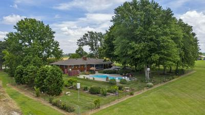 5654 BORTHICK RD, Springfield, TN 37172 - Photo 2