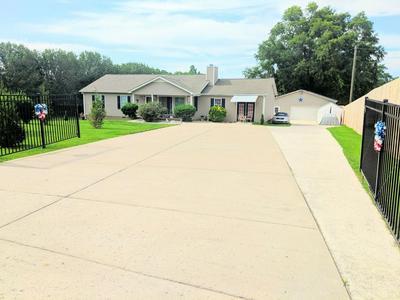 1021 ICONIUM RD, Woodbury, TN 37190 - Photo 1