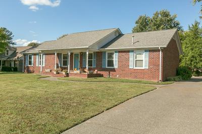 514 UPLAND CT, Murfreesboro, TN 37129 - Photo 2