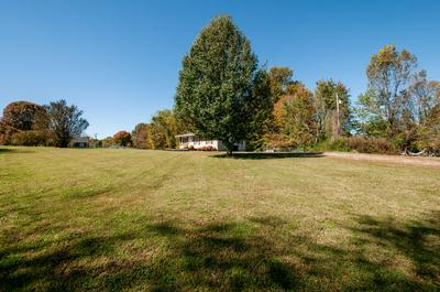 247 FLAT RIDGE RD, Goodlettsville, TN 37072 - Photo 2