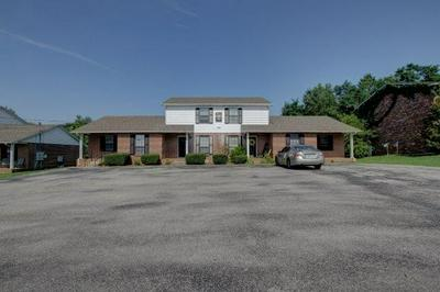 818 GOLFVIEW PL # AA, Clarksville, TN 37043 - Photo 1