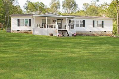 1299 LITTLE MOUNTAIN RD, Hillsboro, TN 37342 - Photo 1