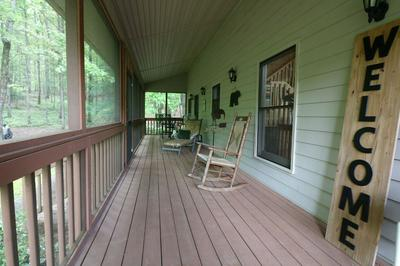 2110 WESTLAKE DR, Monteagle, TN 37356 - Photo 2