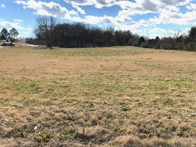 0 WILSON PKWY S, Fayetteville, TN 37334 - Photo 2