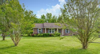 728 JACE DR, Clarksville, TN 37040 - Photo 2
