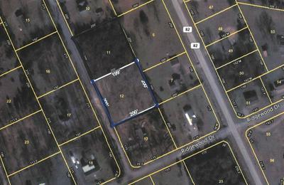 2 GLOVER LN, Shelbyville, TN 37160 - Photo 1