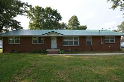 1586 MAIN ST, Lynchburg, TN 37352 - Photo 1