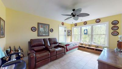 1684 BURT RD, Woodbury, TN 37190 - Photo 2