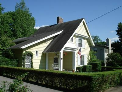 106 ALUMNI AVE, HOPKINSVILLE, KY 42240 - Photo 1