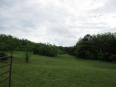 6 ROBERTS RD, Watertown, TN 37184 - Photo 2