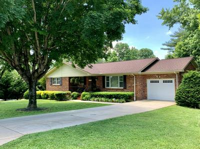 106 HACKBERRY DR, Winchester, TN 37398 - Photo 1