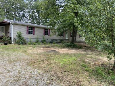 2264 WARNER BRIDGE RD, Shelbyville, TN 37160 - Photo 2
