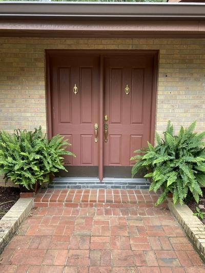 614 HURRICANE HILL DR, Waynesboro, TN 38485 - Photo 1