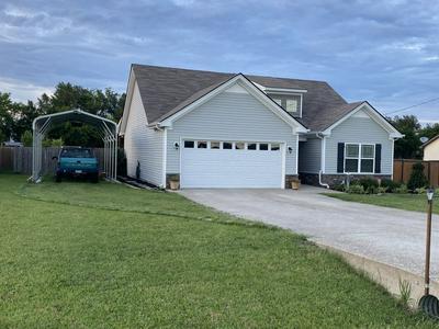 502 GATEWAY DR, Murfreesboro, TN 37127 - Photo 2