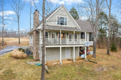 732 SALMON BRANCH RD, Erin, TN 37061 - Photo 1