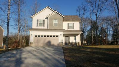 802 SILVERHILL DR, Murfreesboro, TN 37129 - Photo 1