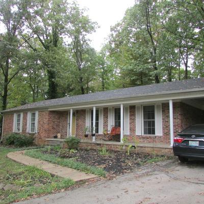 310 VIRGINIA DR, Lawrenceburg, TN 38464 - Photo 1