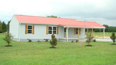 1021 LONGVIEW RD, Unionville, TN 37180 - Photo 1
