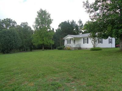 3994 BUFFALO RD, Summertown, TN 38483 - Photo 1
