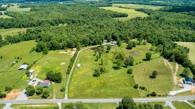 10895 SHORT MOUNTAIN HWY, Smithville, TN 37166 - Photo 1