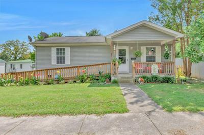 305 JACKSON ST, Smithville, TN 37166 - Photo 1