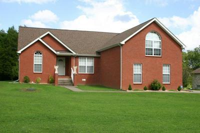 594 WINDY RD, Mount Juliet, TN 37122 - Photo 1