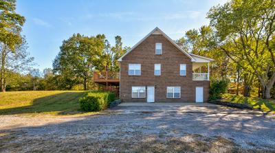 1375 BUTLER RD APT B, Clarksville, TN 37042 - Photo 1