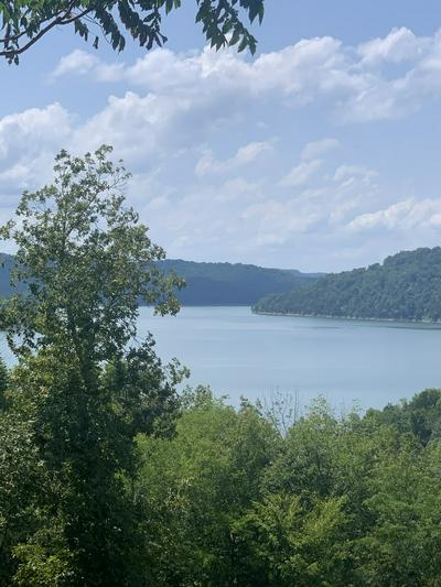 0 HARBOR POINTE DR., Silver Point, TN 38582 - Photo 1