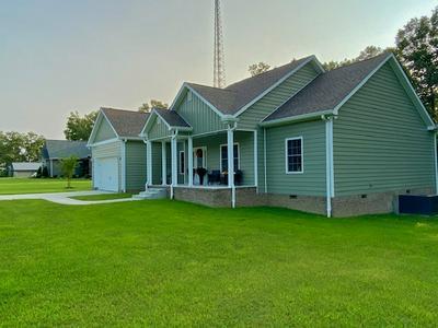 140 TREASURE HILL DR, Smithville, TN 37166 - Photo 2