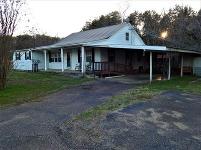 1775 LINDEN HWY, CLIFTON, TN 38425 - Photo 1
