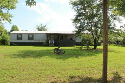 75 DOGWOOD LN, Linden, TN 37096 - Photo 1