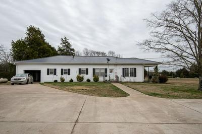 3258 HIGHWAY 41A N, Unionville, TN 37180 - Photo 2