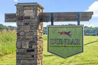 99 DUNBAR, Clarksville, TN 37043 - Photo 2