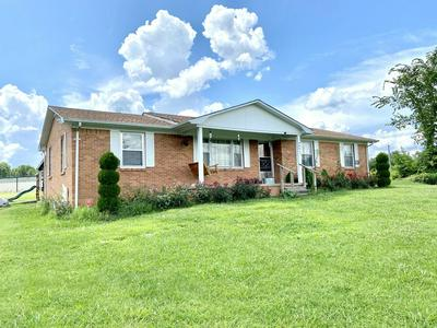 401 WHALEY ST, Smithville, TN 37166 - Photo 1