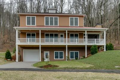 435 FLOATING MILL LN, Silver Point, TN 38582 - Photo 1