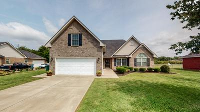 2613 DECATUR LN, Christiana, TN 37037 - Photo 1