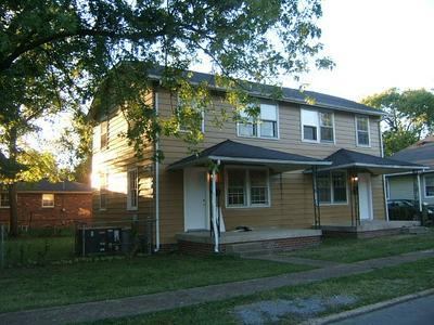 1008 BRYAN ST, Old Hickory, TN 37138 - Photo 2