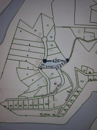 16 DILLON RD, Smithville, TN 37166 - Photo 1