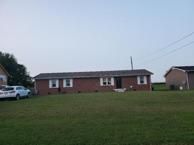 508 CALISTA RD, White House, TN 37188 - Photo 1