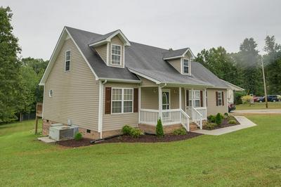 218 BROWN LN, Estill Springs, TN 37330 - Photo 2