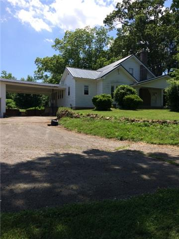 3504 HIGHWAY 43 N, Ethridge, TN 38456 - Photo 2