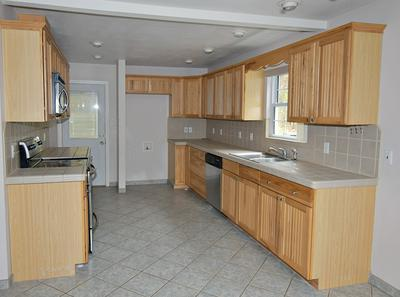 3070 HIGHWAY 412 W, Linden, TN 37096 - Photo 2