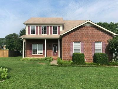 3608 STEVENS BND, Murfreesboro, TN 37127 - Photo 1