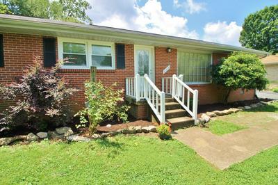 104 PLEASANT HILL DR, Springfield, TN 37172 - Photo 1