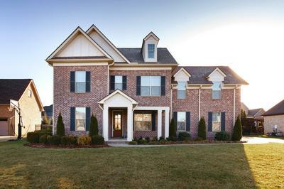 2812 BATTLEGROUND DR, Murfreesboro, TN 37129 - Photo 1