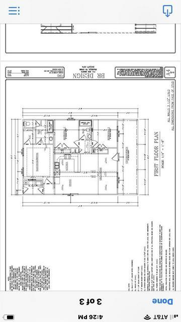 429 PRUETT RD, Dickson, TN 37055 - Photo 2