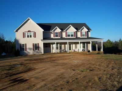 8460 HIGHWAY 114 W, Scotts Hill, TN 38374 - Photo 1