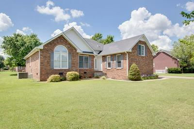 1730 ORCHARD DR, Lebanon, TN 37087 - Photo 1