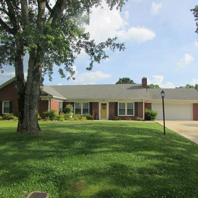 225 ADMIRAL CIR, Lawrenceburg, TN 38464 - Photo 1