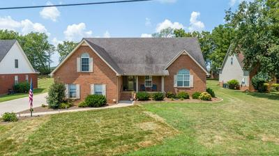 109 PRAIRIEVIEW DR, Murfreesboro, TN 37127 - Photo 1